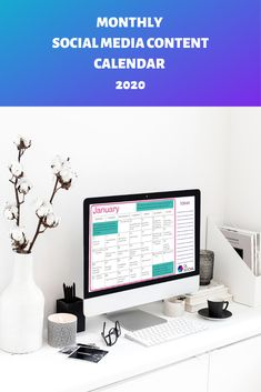 Your monthly Social Media content planning cheat sheet.   This monthly calendar will help you plan ideas to help promote your business without sounding salesy.   Click the link to download your copy and sign up for a FREE calendar every month.   #socialmedia #contentplanning #socialmediacheatsheet #Socialmediaplanning #socialmediatips