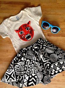 LOOLA kids clothing. loola.bigcartel.com