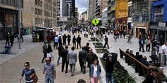 Bogotá, Cómo Vamos es un programa que lleva 17 años midiendo la percepción de los ciudadanos.