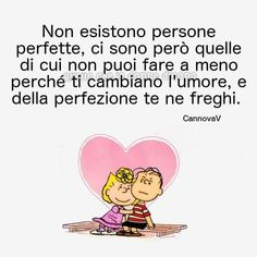 Charlie Brown, My Life, Peanuts, Thoughts, Comics, Happy, Quotes, Woodstock, Valentino