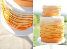 Photography/Concept & Design: Jessica White  Floral: Studio Stems  Location: This Is The Place Monument Park, SLC UT  Paper Goods: Ann Elizabeth Design  Cake: Layers Cakes
