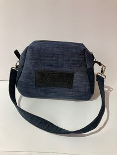 Saddle Bags, Fashion, Moda, Fashion Styles, Fashion Illustrations