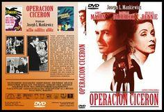 PepZapata_Blog!: Operación Cicerón