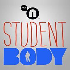 {STUDENT BODY}