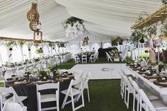 Botanical Olive Farm Wedding by Justin Davis Reception Decorations, Table Decorations, Farm Wedding, Getting Married, Bride, Photography, Wedding Bride, Photograph, Bridal
