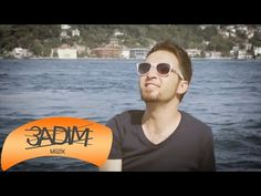 Cengiz Öktem - Gel Ne Zaman İstersen (Official Video) - YouTube