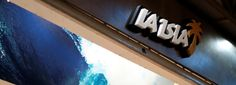 LA ISLA SURF SHOP  Local:Q 1644 - 266  Teléfono:2623 0270  ★ COMPRÁ ONLINE…