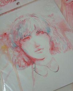 Watercolor sketch I'll be having a watercolor sketch workshop today Sep 24 2017 at Greenbelt 5 Makati City. Join us Makati City, Watercolor Sketch, Artworks, Workshop, Join, My Arts, Instagram Posts, Atelier, Work Shop Garage