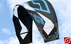 Switch Kites - Combat2  #Kitesurfing #Kiteboarding #SwitchKites #Combat2 Kitesurfing