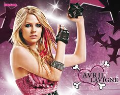 Download Mp3 Avril Lavigne
