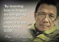 A humble servant of God Wise Quotes, Quotable Quotes, Wise Men, Forever Love, Faith In God, Forgiveness, Bro, Wise Words, Favorite Quotes