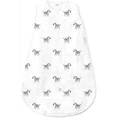 Essentials 2-Pack Microfleece Baby Sleep Sack Mixte b/éb/é