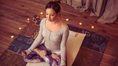 13 Major Yoga Mantras to Memorize | Yoga Journal