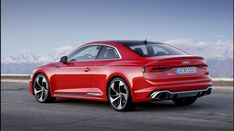2018 Audi RS 5 Coupe: The Lap and Mind of Luxury https://www.designlisticle.com/2018-audi-rs-5-coupe-the-lap-and-mind-of-luxury/