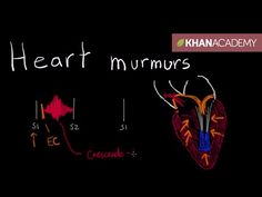 Animated S3 Ventricular Gallop - YouTube