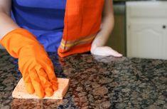 Come pulire il marmo in modo efficace: succo di limone, aceto, succo di frutta, anticalcare, pomodoro come eliminarli in poche mosse!