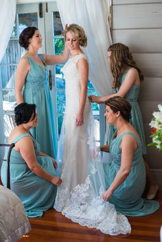 Check out this image! http://www.ivanaandmilan.co.nz/singleimage/56583/8360269