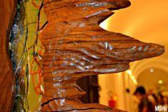 http://www.salentoweb.tv/video/7982/must-vernissage-mostra-lavori-corso-cor