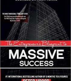Cultural influences in engineering projects pdf business the entrepreneurs blueprint to massive success pdf malvernweather Gallery