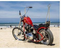 Free Motorcycle Videos, Pics, and Media from Choppertown