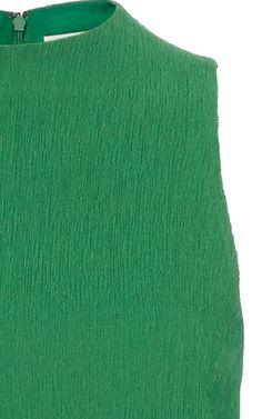 ZARMEXX Womens Lightweight Cardigan Linen Casual Blazer Cardigan Summery Design