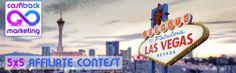 Las Vegas Metro Police Show Strong Response to Violent Crime Las Vegas Wedding Packages, Las Vegas Weddings, Las Vegas Trip, Las Vegas Nevada, Cheap City Breaks, 26 Avril, Metro Police, Violent Crime, Group Of Companies
