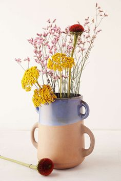 Magical Thinking Future Folk Planter - Urban Outfitters