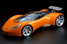 cars for the future | ... cars wallpaper exotic-cars-wallpaper – Future Cars | Concept
