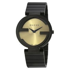 Gucci Interlocking Special Grammy Bracelet Ladies Watch YA133314. Get the lowest price on Gucci Interlocking Special Grammy Bracelet Ladies Watch YA133314 and other fabulous designer clothing and accessories! Shop Tradesy now