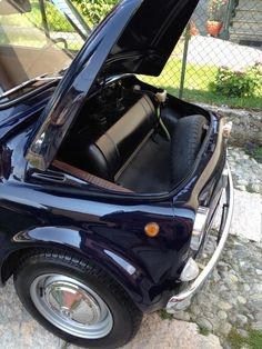 Fiat 500c, Fiat Abarth, Fiat 500 Sport, Volkswagen, Surf, Moto Car, Steyr, Cute Cars, Vespa