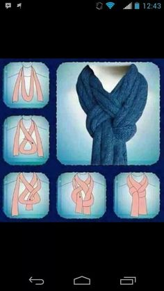 Sherlock's scarf- Sherlock for Halloween? I think yes!