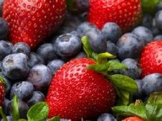 Best foods for pancreatic