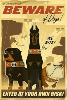 Check Out 25 Art Deco Disney Movie Poster. Art Deco Disney Movie Posters Disney is free HD wallpaper. Art Deco Disney Movie Posters was upload by Admin was on May Is one of the post that listed in the Art Deco category. Pixar Poster, Disney Movie Posters, Dog Poster, Disney Movies, Pixar Movies, Up Pixar, Disney Up, Up Imagenes, Posters Vintage