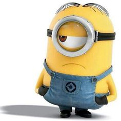 348 Best Minions Images Funny Minion Cute Minions Despicable Me