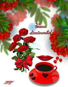 Joelle, Good Morning, Coffee Time, Pretty Images, Bonito, Literatura, Buen Dia, Bonjour, Good Morning Wishes