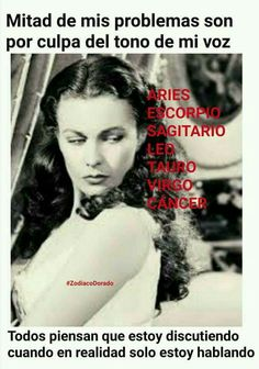 Virgo Memes, Taurus Facts, Sobre Aries, Triste Disney, Cancer, Dog Love, Karma, Horoscope, Zodiac Signs