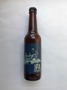 """Поступление нового крафта от пивоварни """"West Siberian Brewery""""г.Тюмень😃  IPA  Светлый эль нефильтрованный, непастеризованный. Вкус и аромат характеризуются тоном манго оттененным цитрусовой свежестью. ЭНС 15%, Алк. 6,0, IBU 76. Достоинством данного сорта является сбалансированность и гармоничность вкуса и аромата.  Хмель: Томагавк.  г.Тюмень, мкр. Ямальский-2, ул. Обдорская, д.5  Наша группа в вк: https://vk.com/beer_pub_bochka  #beerpubbochka #drink #тюмень #бартюмень #beerpubtyumen…"""