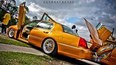 slab cars | post pix of slabs - Page 56