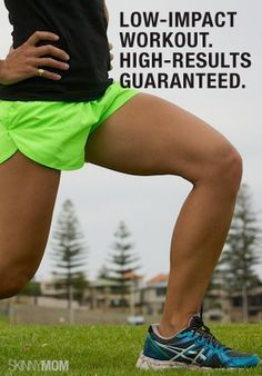 Get real results with this workout. Check it out on our site!