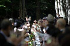 rustic wedding 軽井沢 - Google 検索