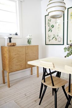 mjolk_guest_cottage-13 by kitka.ca, via Flickr