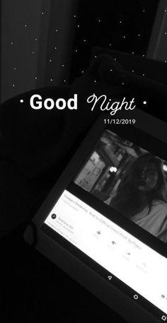 Instagram Selfie, Instagram Photo Editing, Mood Instagram, Creative Instagram Stories, Instagram And Snapchat, Instagram Story Ideas, Snap Snapchat, Snapchat Selfies, Snapchat Streak