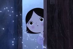 song of the sea - Google Search