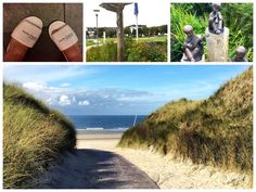 Badehaus Norderney - Thalasso Norderney - Nordseeinsel Norderney