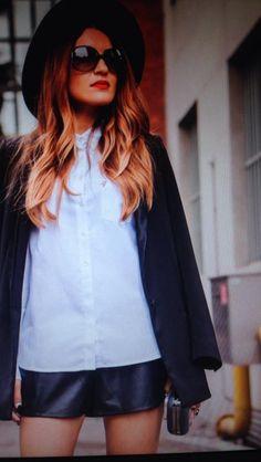 My outfit today http://myclotheslineapp.com/shares/bf3da0eec5c5e260ec3de75083948abb.html @clotheslineapp