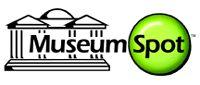 Museum Spot