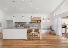 140 St James Road, New Lambton NSW 2305, Image 0