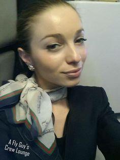 A  from Biliana at Bulgaria Air Air Fan, Bulgaria, Air Planes, Facebook