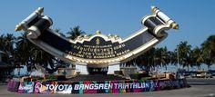 https://flic.kr/p/SsdCFg | Bangsaen Thailand