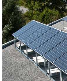 Solar Energy Systems: Want to cut down on your hydro bills? Call us to see if net metering is for you. Available for businesses and institutions. Solar Electric System, Solar Panel System, Solar Energy System, Solar Panels, Solar Power, Ottawa, Ontario, Canada, Solar Power System